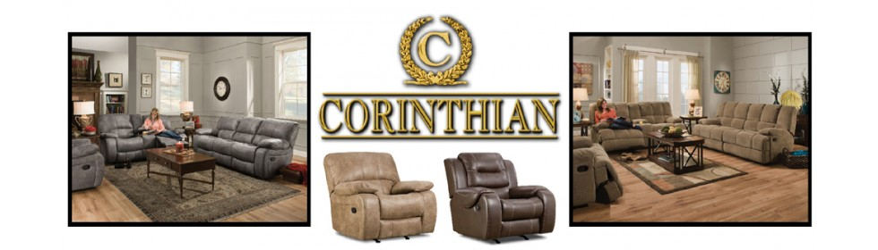 Corinthian Furniture