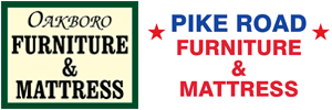 Oakboro Furniture / Pike Road Furniture